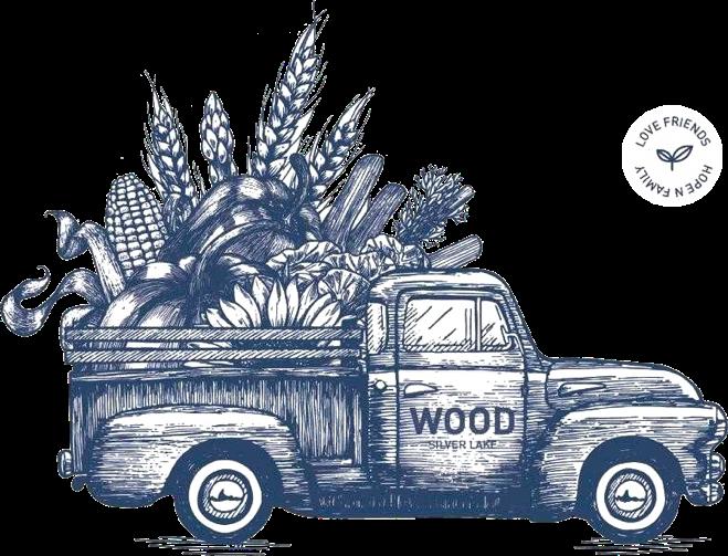menu truck